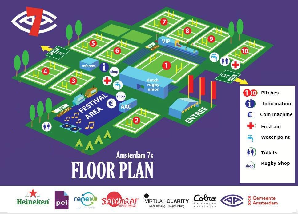 Ams 7s floorplan
