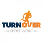 Turnover amsterdam 7s sponsor